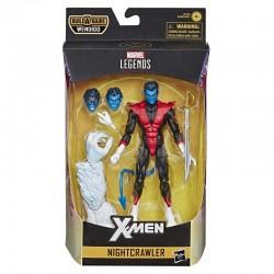 Avengers Infinity War Marvel Gallery statuette Captain America 23 cm