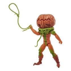 Power Rangers Lightning Collection Monsters Mighty Morphin Pumpkin Rapper