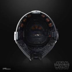Stranger Things - Funko Pop 427 BARB