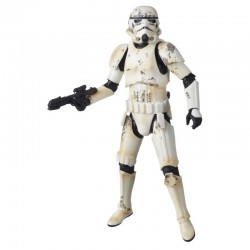 Star Wars Black Series 15 cm Remnant Stormtrooper
