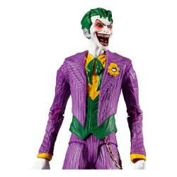 Chucky Jeu d´enfant figurine Ultimate Chucky 10 cm