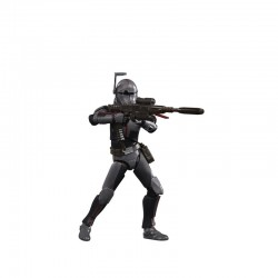 Figurine Star Wars Black Series 15cm Crosshair Bad Batch