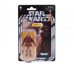 Figurine Star Wars Vintage Collection 10cm Zutton