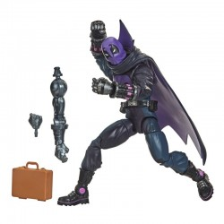 Figurine Marvel Legends 15 cm Spider-man  Prowler