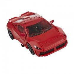 Figurine Transformers Studio Series TF2 Deluxe Dino