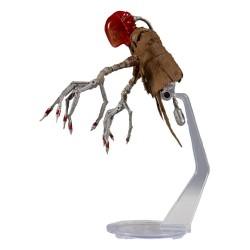 Chucky, la poupée de sang réplique poupée 1/1 Good Guys 89 cm