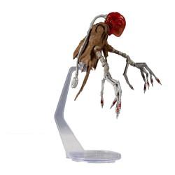 DC Multiverse figurine Build A Scarecrow 18 cm