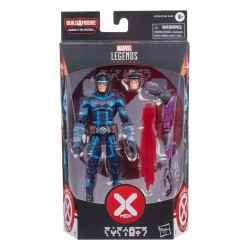 Figurines Marvel Legends 15cm X-men Cyclops