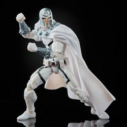 Figurines Marvel Legends 15cm X-men Magneto