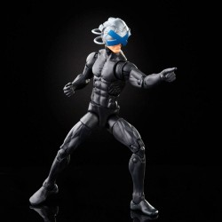 Figurines Marvel Legends 15cm X-men Charles Xavier