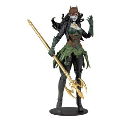 DC Multiverse figurine Batman Earth -11 (The Drowned) 18 cm