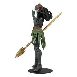 DC Multiverse figurine Batman Earth -11 (The Drowned) 18 cm