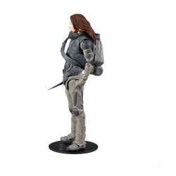Avengers Infinity War statuette BDS Art Scale 1/10 Falcon 43 cm