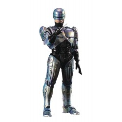 Robocop 2 figurine 1/18 Robocop Previews Exclusive 11 cm