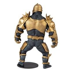 DC Multiverse figurine Gorilla Grodd: Injustice 2 18 cm