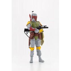 Destiny 2 figurine Deluxe Lord Shaxx 25 cm