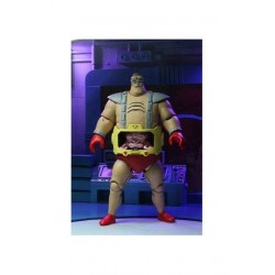 Les Tortues ninja figurine Ultimate Krang's Android Body 23 cm