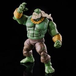 Marvel Legends Series figurine 2021 Maestro 15 cm