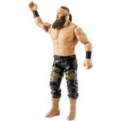 WWE Limited  Series Figurine Mattel 18cm Braun Strowman