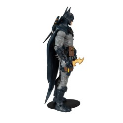 DC Multiverse figurine Batman Designed by Todd McFarlane 18 cm