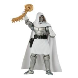Marvel Legends 2021 figurines Super Villains 15 cm DR Doom