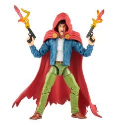 Marvel Legends 2021 figurines Super Villains 15 cm Marvel's The Hood