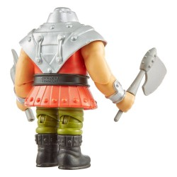 Masters of the Universe Deluxe 2021 figurine Ram Man 14 cm