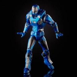 Marvel Legends Gamer Verse Wave 2 15cm Iron Man
