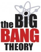 Figurines , goodies Big Bang Theory