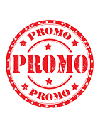 Toutes nos Promotions, Destockages & Ventes Flash.