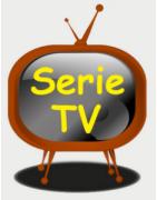 Figurines , goodies et statuettes en rapport avec vos série TV préférées .