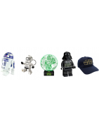 Goodies & Vaisselles Star Wars