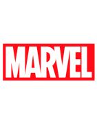Figurines Marvel , Goodies & Statuettes Marvel Comics .