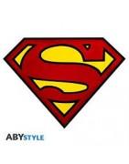 Figurines  , statuettes & goodies Superman