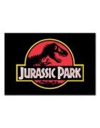 Figurines &  goodies Jurassic Park / World.