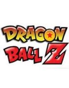 Figurines Mangas Dbz , Naruto, One Piece, Fullmetal ...