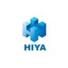 Hiyato