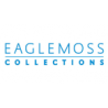 Eaglemoss Collection