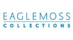 Eaglemoss Collection