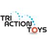Tri Action Toys