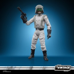 Overwatch Figurine POP! Games Vinyl Ana 9 cm