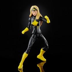 Marvel Collection Buste 12 cm Venom
