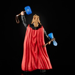 Blink 182 Figurine POP! Rocks Vinyl Travis Barker 9 cm