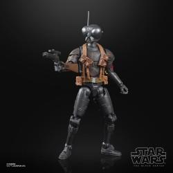 Star Wars montre quartz Darth Vader