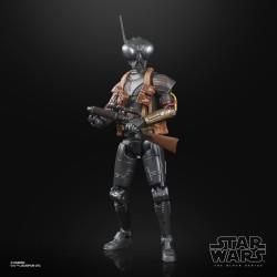 Star Wars montre quartz Millennium Falcon