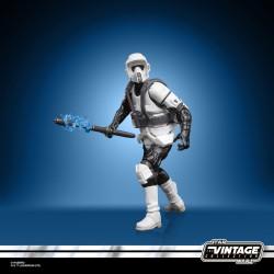 "Star Wars - Rebels 12"" - Stormtrooper"