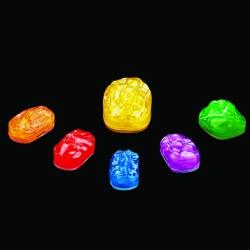 Casse-Noisette et les Quatre Royaumes Figurine POP! Disney Vinyl Sugar Plum Fairy 9 cm
