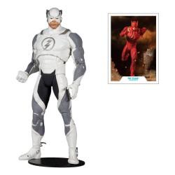 Fallout pack 2 VYNL Vinyl figurines Adamantium Skeleton & Mysterious Stranger 10 cm