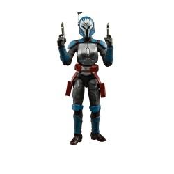 """Star Wars Black Series 6"""" - Solo Story - Imperial Patrol Trooper"""