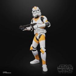 Star Wars  Porte Clés Power First Order